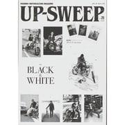 UP-SWEEP (アップスウィープ) 2015年 03月号 [雑誌]