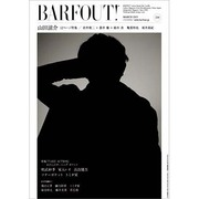 BARFOUT! 234 山田涼介 [単行本]