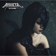 ANIMETAL THE SECOND