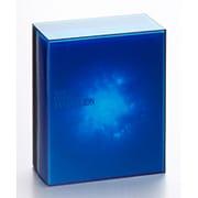 新世紀エヴァンゲリオンBlu-ray BOX NEON GENESIS EVANGELION Blu-ray BOX
