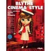 BLYTH CINEMA STYLE [単行本]