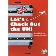 マクベイ先生と行くイギリスを知る15日間の旅 [単行本]