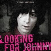 Johnny Thunders - Looking For Johnny | オリジナルサウンドトラック