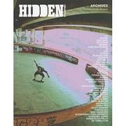 ARCHIVES―Ten Years of Hidden Champion [単行本]