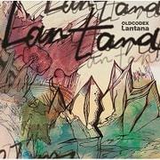 Lantana (TVアニメ『黒子のバスケ』第3期 第2クール 誠凛VS洛山編 ED主題歌)