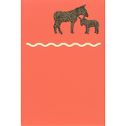 7歳までのお守りBOOK―西野流「ゆる親」のすすめ〈上〉「正しい母さん・父さん」を頑張らない。 [単行本]