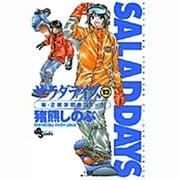 SALAD DAYS 13(少年サンデーコミックス) [コミック]