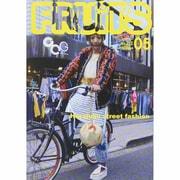 FRUiTS (フルーツ) 2015年 05月号 [雑誌]