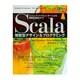 Scala関数型デザイン&プログラミング -Scalazコントリビューターによる関数型徹底ガイド [単行本]