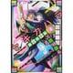 セキガハラ 4(SPコミックス) [コミック]