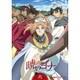 暁のヨナ Vol.6 [Blu-ray Disc]
