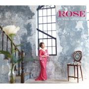 ROSE/赤坂レディバード