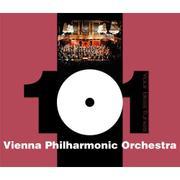 どこかで聴いたクラシック ウィーン・フィル・ベスト101