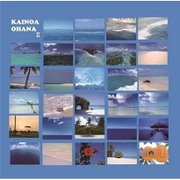Kainoa Ohana Ⅱ