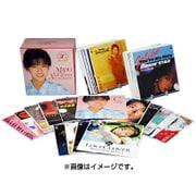 30th Anniversary パーフェクト・シングルズ・ボックス