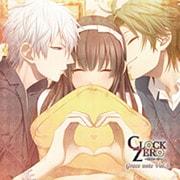 CLOCK ZERO ~終焉の一秒~ Grace note Vol.3