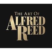 アルフレッド・リードの芸術