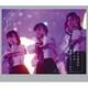 乃木坂46/乃木坂46 2ND YEAR BIRTHDAY LIVE 2014.2.22 YOKOHAMA ARENA [Blu-ray Disc]