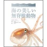海の美しい無脊椎動物 [単行本]