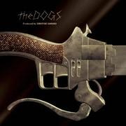 theDOGS produced by 澤野弘之 (劇場版「進撃の巨人」後編~自由の翼~EDテーマ)