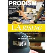 PRODISM(プロディズム) 2015年 07月号 [雑誌]