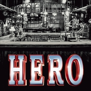 HERO 2015 劇場版 オリジナル・サウンドトラック