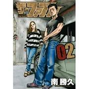 ザ・ファブル 2(ヤングマガジンコミックス) [コミック]