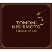 西本智実 PREMIUM CD BOX
