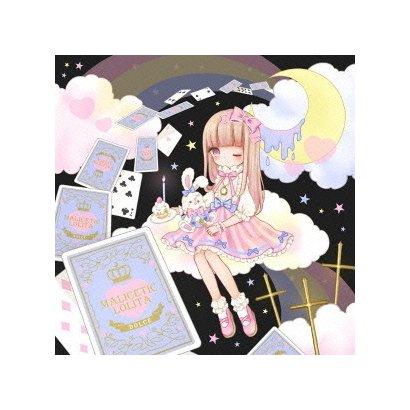 Malicetic Lolita/DOLCE