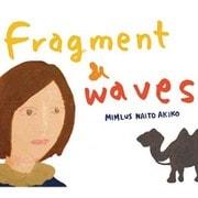 Fragment & waves