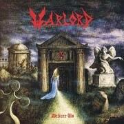 WARLORD BOX