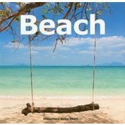Beach [単行本]