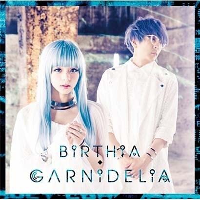 GARNiDELiA/BiRTHiA