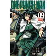 ワンパンマン 9(ジャンプコミックス) [コミック]
