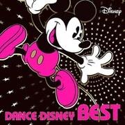 ダンス・ディズニー・ベスト