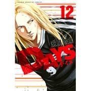 DAYS 12(少年マガジンコミックス) [コミック]
