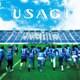 USAGI/愛賛歌 -Jubilo Edition-