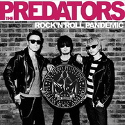 ROCK'N'ROLL PANDEMIC