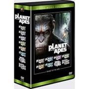 猿の惑星 DVDコレクション