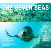 THE SEVEN SEAS [単行本]