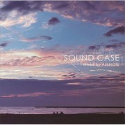 SOUND CASE Mixed by ALBNOTE