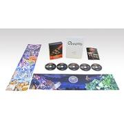 勇者王ガオガイガー Blu-ray BOX DIVISION 1
