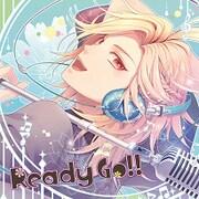 Ready Go!! (PlayStation Vita用ソフト『ゆのはなSpRING!』OPテーマ)