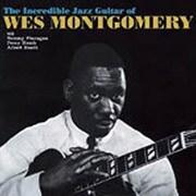 ザ・インクレディブル・ジャズ・ギター・オブ・ウェス・モンゴメリー +2