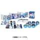 凪のあすから Blu-ray BOX [Blu-ray Disc]
