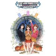 THE IDOLM@STER CINDERELLA GIRLS Ⅵ