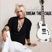 BREAK THE CAGE