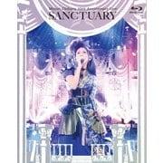 Minori Chihara 10th Anniversary Live SANCTUARY Live BD