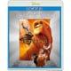 ライオン・キング ダイヤモンド・コレクション MovieNEX [Blu-ray Disc]