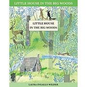 大きな森の小さな家 [単行本]